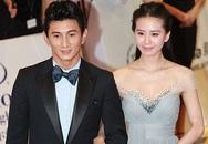 Tiểu Hổ Đội tái hợp trong đám cưới Ngô Kỳ Long - Lưu Thi Thi
