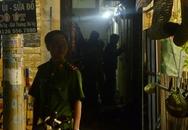 Đòi xăm mình, thiếu nữ bị người tình đâm chết ở Sài Gòn
