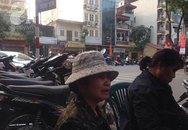 """Sự thật vụ ông dắt cháu đi chợ bị bắt cóc """"hụt"""" ở Hà Nội"""