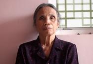 Chuyện người nữ liệt sỹ của ngành y 40 năm mới được về quê mẹ