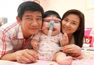 Cô gái mắc kẹt trong thân hình đứa trẻ qua đời vài ngày trước sinh nhật tuổi 18
