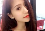 """Cô giáo mầm non Hà thành với gu ăn mặc """"đẹp miễn chê"""""""