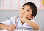 Có nhiều thứ tồi tệ hơn việc trẻ không biết chữ trước khi vào lớp 1