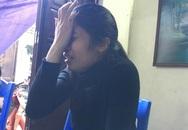 Liên tiếp 2 bé gái chết oan: Trái tim hàng triệu bà mẹ bị bóp nghẹt