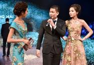 Nghi vấn bạn trai chi 7.000 USD mua váy của Kỳ Duyên