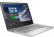 Top 5 laptop màn hình siêu nét đáng chú ý