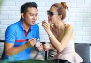 Diễn viên phim Trần Thủ Độ tậu nhà 1,5 tỷ để cưới vợ lần hai