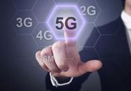 Mạng 5G sẽ thay đổi thế giới ra sao?
