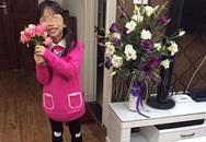 Hà Nội: Hai bé gái 10 tuổi mất tích ở sân chung cư The Pride