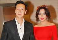 """Ca sĩ Minh Tuyết: """"Vợ chồng cãi nhau cũng làm nên hạnh phúc"""""""