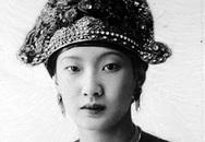 Vùng đất sản sinh hoàng hậu, đệ nhất phu nhân nổi tiếng trời Nam