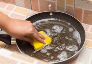 5 thói quen xấu khi nấu nướng có thể khiến cả nhà bị ung thư