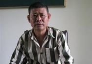 Thông tin mới nhất vụ đệ tử Phương Ninh Hột bất ngờ ra đầu thú