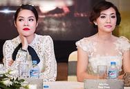 Chồng sắp cưới của Dương Cẩm Lynh sốc vì cáo buộc từ Tinna Tình