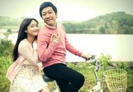 Trường Giang: 'Người như Nhã Phương không lấy làm vợ thì thật tiếc'