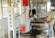 Lạng Sơn đầu tư vốn xử lý chất thải y tế