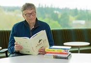 Những người thành công nhất thế giới đọc gì?