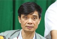 Thứ trưởng Bộ GTVT Phạm Quý Tiêu qua đời