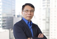 Từ thuyền nhân Việt tới giám đốc công nghệ Uber