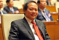 Ông Trương Minh Tuấn làm Bộ trưởng Thông tin & Truyền thông