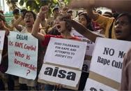 """Ấn Độ: Tất cả smartphone sẽ có chức năng """"chống hiếp dâm"""""""