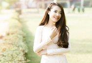 Nhã Phương, Hồng Đăng lọt top diễn viên ấn tượng VTV