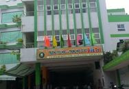 Đà Nẵng: Phụ huynh đánh cô giáo ngay trước sân trường