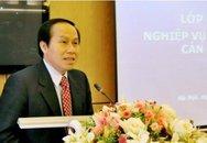 Hiệu trưởng ĐH Luật phản hồi vụ nữ sinh dân tộc trượt đại học