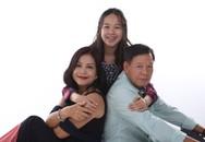 Cuộc sống không thể ngờ ở nước ngoài của diễn viên Minh Trang