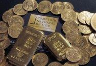 Giàu to nhờ vô tình đào được kho vàng 100 kg trong ngôi nhà thừa kế