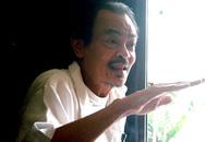 Sao Việt đau xót vĩnh biệt nhạc sĩ Thanh Tùng