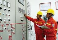 Giá điện bán buôn tăng từ 2-5%