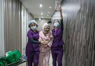 Điều gì xảy ra khi phẫu thuật thẩm mỹ quá giới hạn?