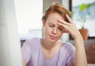 10 tác hại kinh khủng với cơ thể khi bạn nhịn ăn giảm cân