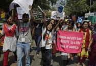 Cô gái 15 tuổi bị bắt cóc lên sân thượng hiếp dâm, thiêu sống