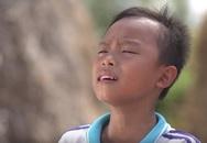Gia cảnh xót xa của cậu bé hát đám cưới ở Vietnam Idol Kids
