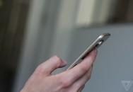 Cận cảnh Moto Z: nâng tầm smartphone dạng tháo-lắp