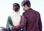 5 dấu hiệu không thể nào chối cãi việc chồng bạn đang ngoại tình