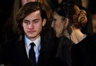 Điếu văn tưởng nhớ cha của con trai Celine Dion khiến người hâm mộ xúc động mạnh