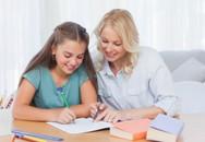 7 thói quen của cha mẹ giúp con thành công