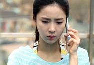Cuộc điện thoại ngã giá tiền điếng người giữa mẹ chồng và mẹ đẻ
