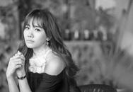 Hari Won: Sợ mang tiếng tạo scandal tình cảm để gây chú ý!