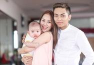 Cách sao Việt giữ hôn nhân êm ấm dù chênh hàng chục tuổi