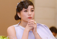 Hoa hậu Kỳ Duyên lại tiếp tục bị chê vừa già vừa kém xinh