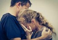 Tâm sự xúc động của người mẹ từng tuyệt vọng vì vô sinh