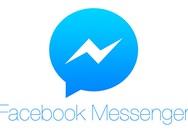 Sử dụng Facebook Messenger thế nào cho hiệu quả