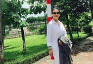 Khánh Ly: 'Chồng tôi không bao giờ nói anh yêu em'