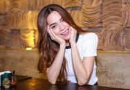 Hồ Ngọc Hà lên tiếng về thí sinh gây tranh cãi của đội Phạm Hương