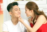 Khánh Thi - Phan Hiển: Hạnh phúc giản đơn bên nhau trong ngày 8/3