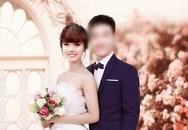 Xúc động với đám cưới chú rể qua đời vì tai nạn giao thông, cô dâu cưới một mình